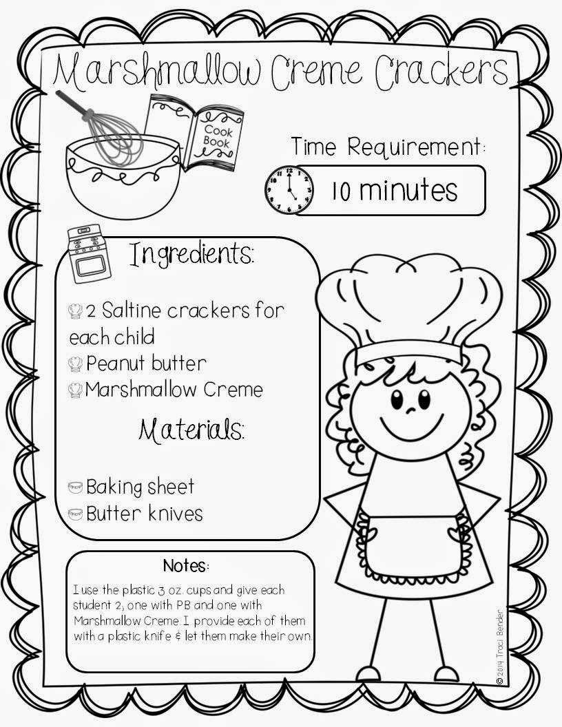 Following directions christmas tree worksheet search for Ramona quimby coloring pages