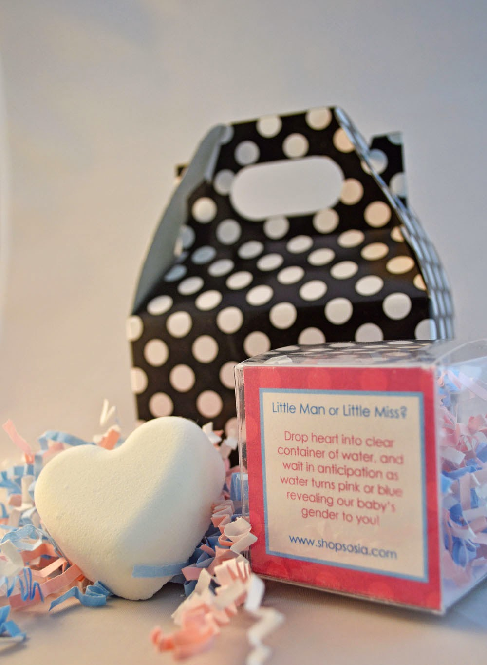 https://www.etsy.com/listing/181138082/gender-reveal-party-heart-shaped-reveal?ref=shop_home_active_11