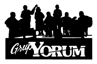 Grup Yorum - Uğurlama dinle