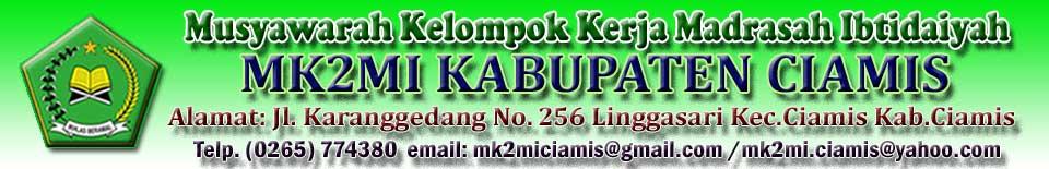MK2MI Ciamis