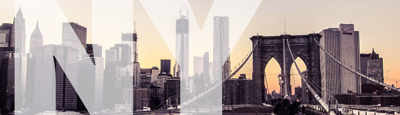 Visiter NEW YORK -  2012