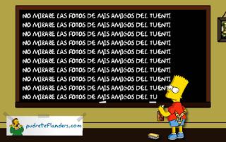fotos tuenti, tuenti fotos, fotos para tuenti, fotos de tuenti