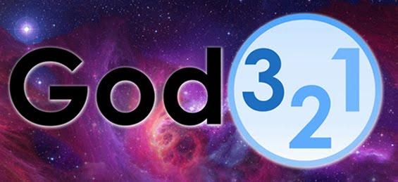 God321