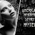 'AHS: Hotel': Nueva foto del photoshoot promocional hecho por Michael Avedon