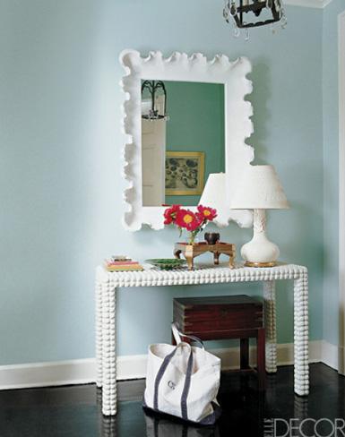 jodie carter design make a grand entrance part 1. Black Bedroom Furniture Sets. Home Design Ideas