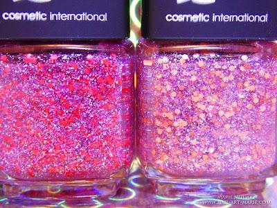 LM Cosmetic Grains de Charme4