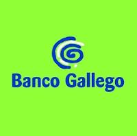 cuenta-nomina-banco-gallego