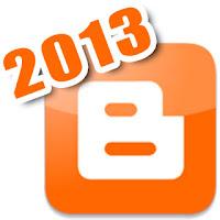 Cara Membuat Blog Terbaru 2013