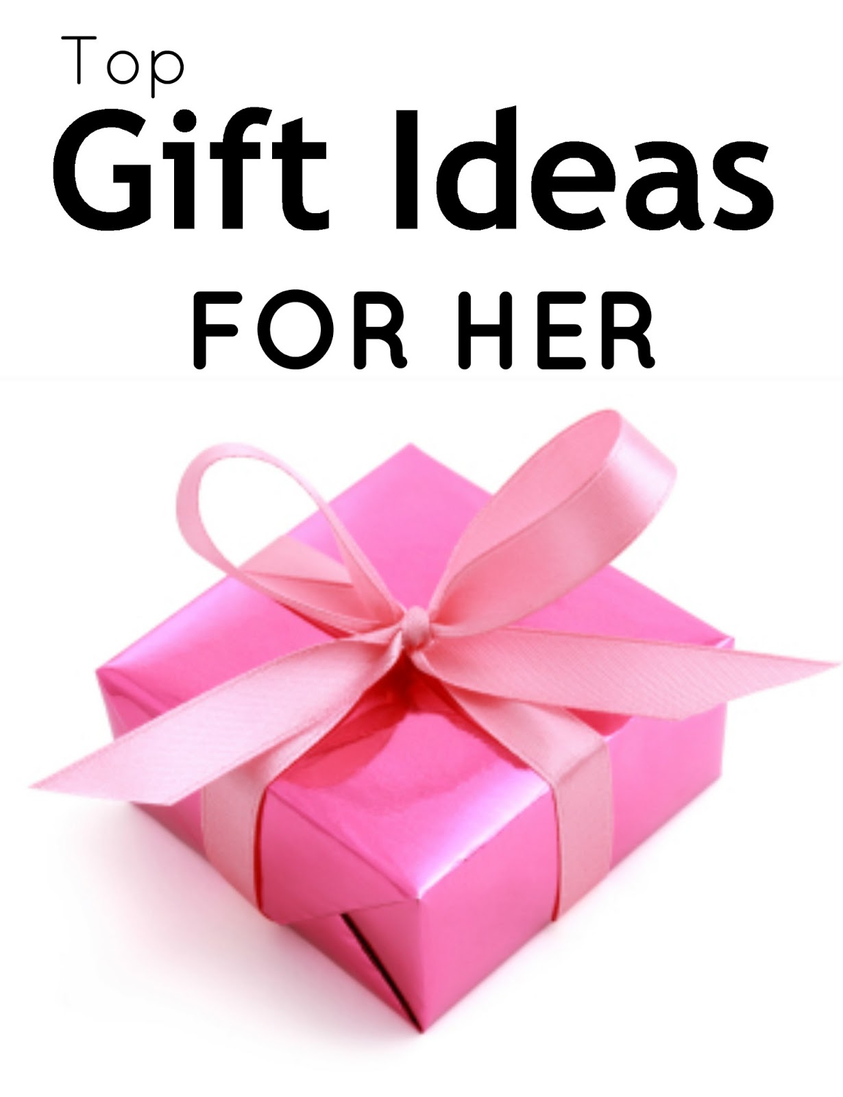 Mommy Mia Monologues Top Gift Ideas For Her 2013