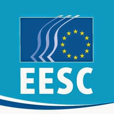 http://www.eesc.europa.eu/?i=portal.pt.home