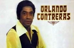 Orlando Contreras - Egoismo