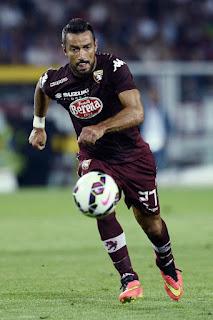 Calcio Serie A Pronostico e formazioni Carpi-Torino