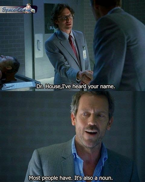 funny doctor humor pics