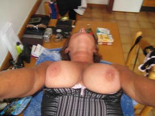 twerking girl - rs-MrF009-743225.JPG