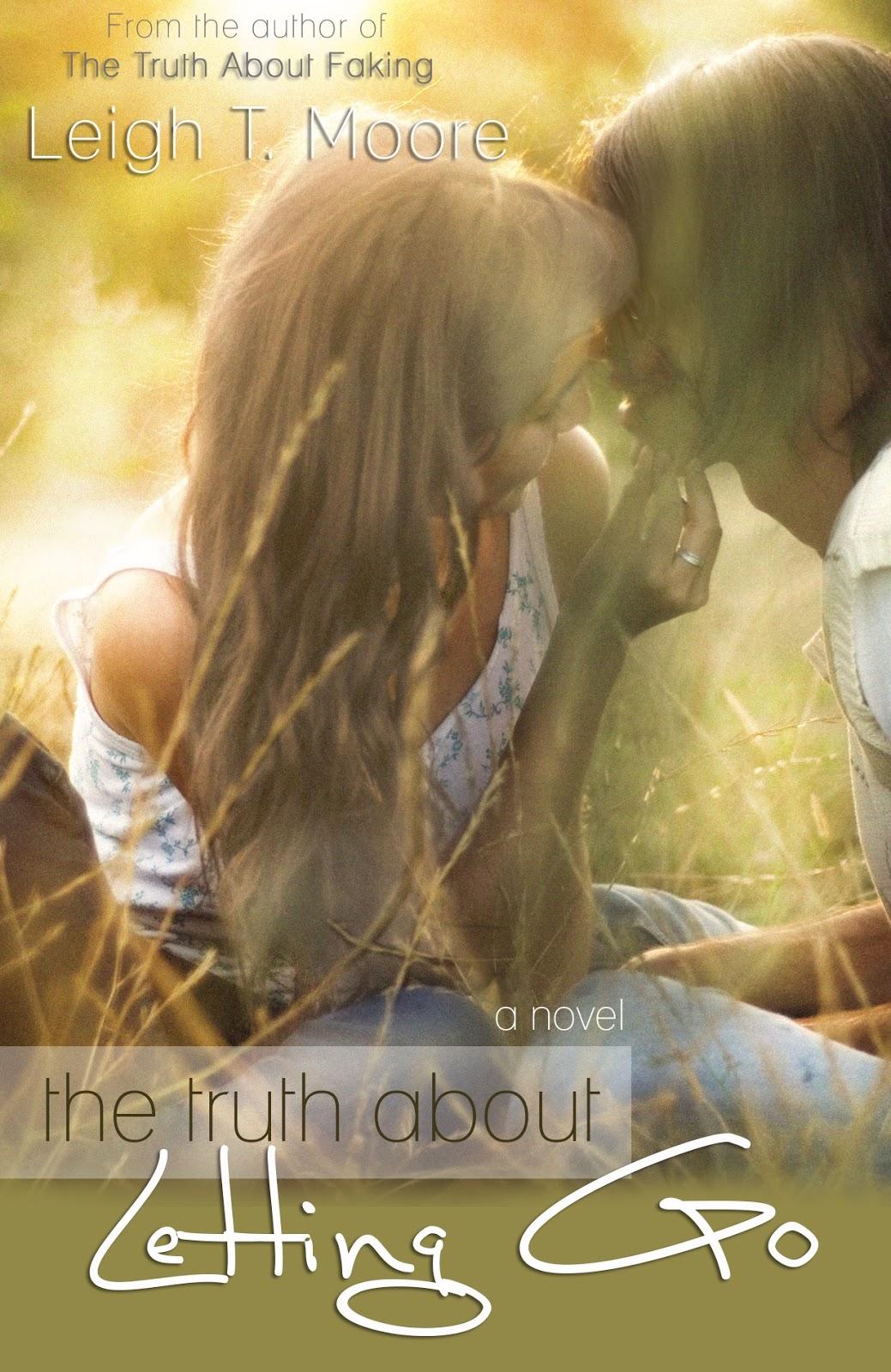 http://4.bp.blogspot.com/-qryZ_dmEcgc/USVcWRfQ7OI/AAAAAAAAOb8/codr1aTaMlc/s1600/The+Truth+About+Letting+Go+(1).jpg
