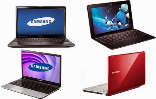Foto Laptop Samsung 2014 Daftar Spesifikasi Harga Terbaru