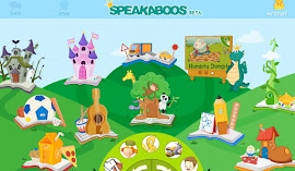 speakaboos