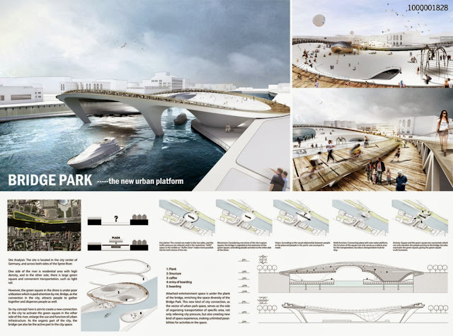 03-The-Winners-of-Berlin-Contemporary-Bridge-Competition