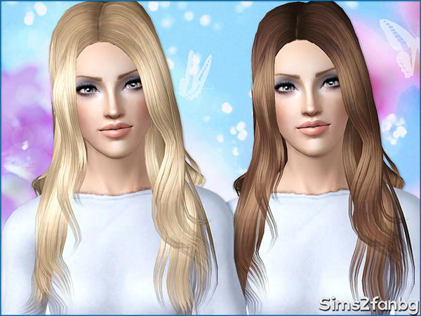 sims 3 sims2fanbg's long