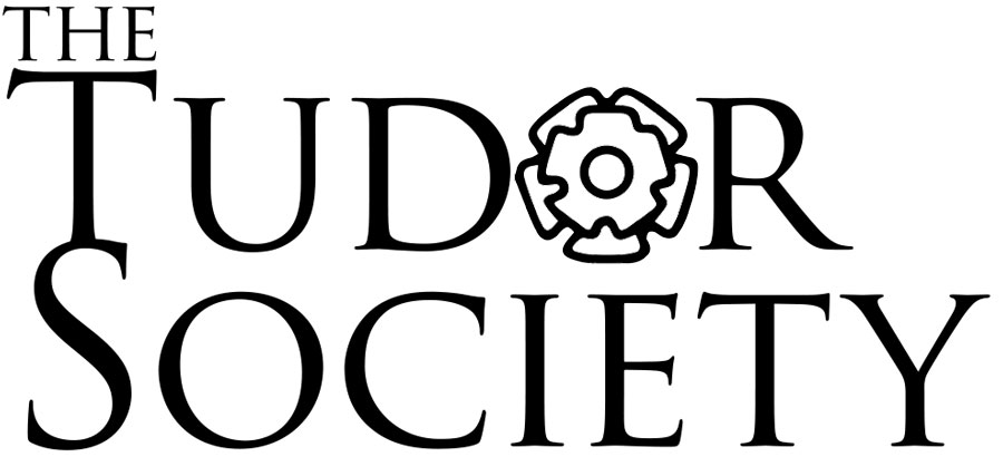 Join the Tudor Society