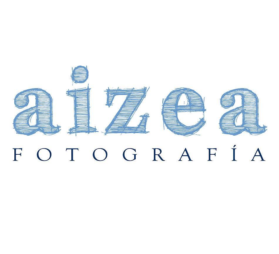 AIZEA FOTOGRAFÍA