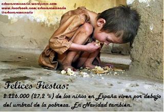http://usolucena7.blogspot.com.es/2013/12/felices-fiestas.html