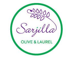 Sarjilla
