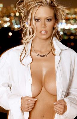 Jenna-Jameson-Bikini