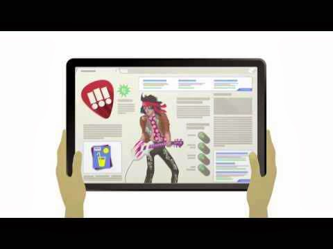 adsense basic advertising 2014