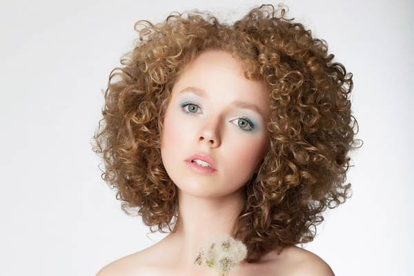 2015-cortes-cabelo-cacheado-0