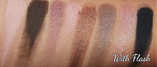 Laura Mercier Luxe Colour Wardrobe