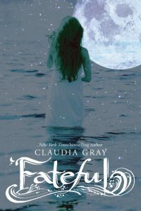 Fateful New YA Book Releases: September 13, 2011
