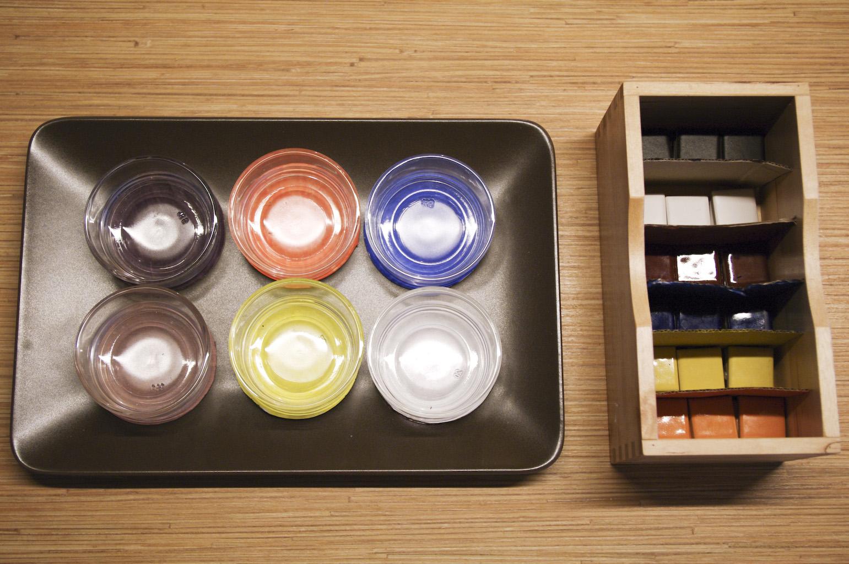 Da mamma a mamma il blog di ambra montessori fai da te for Zuccheriera ikea