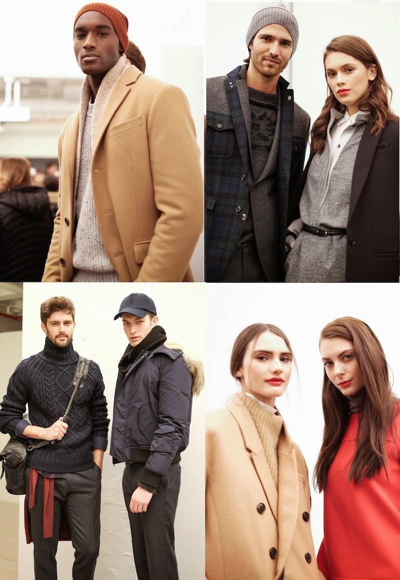 miami fashion blogger, fashion blogger, nany's klozet, daniela ramirez