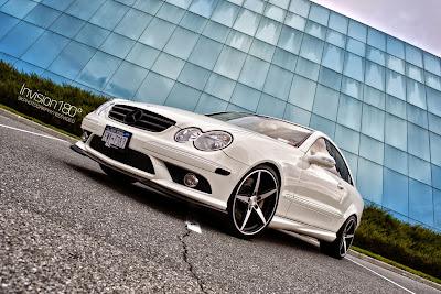 Mercedes Benz Clk Sport likewise 20 Mercedes Benz Gunmetal E63 Rims Hollander 85051 furthermore Clk550 furthermore 191857718250 moreover Clk500. on mercedes benz clk550 rims