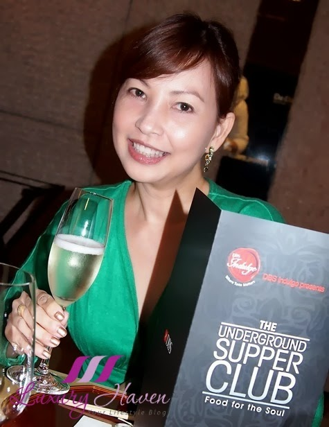 afc dbs underground supperclub hashi japanese luxury haven