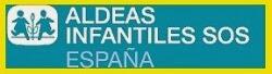 http://www.aldeasinfantiles.es/Pages/default.aspx
