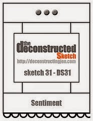 http://fantabulouscricut.blogspot.com/2014/11/challenge-me-monday-236-sketch-challenge.html