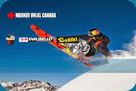 Volkl Canada