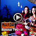 Warda Prints TVC 2014 | Warda Summer Collection 2014 Video Commercial