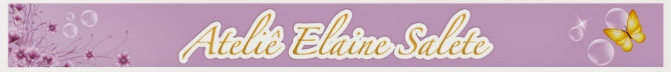 Atelie Elaine  Salete