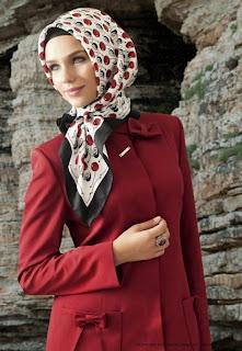 حجابات تركية 2013 , حجاب تركي 2013 , Hijab-turkish 2013