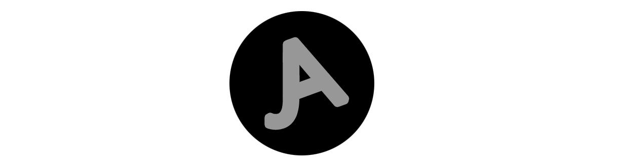 Josh Aldis - BA Hons CG Arts & Animation - UCA Rochester