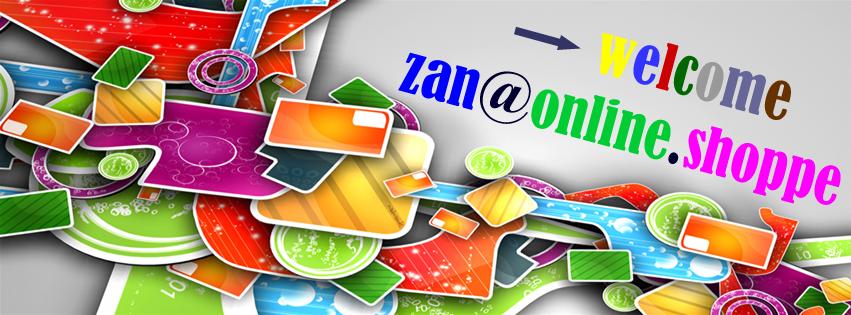 Zan@Online.Shoppe