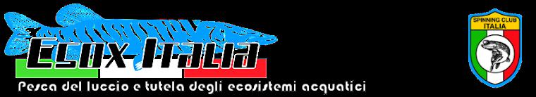 Esox Italia