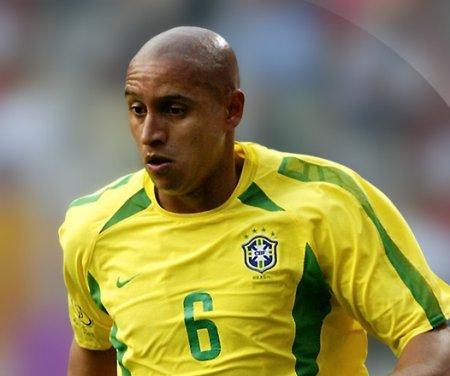 Roberto Carlos (Brasil)