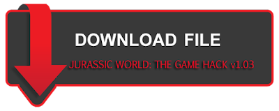 Jurassic World: The Game Hack v1.03