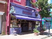 Bogarts Book Store