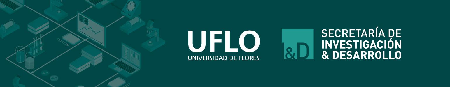 UFLO investiga