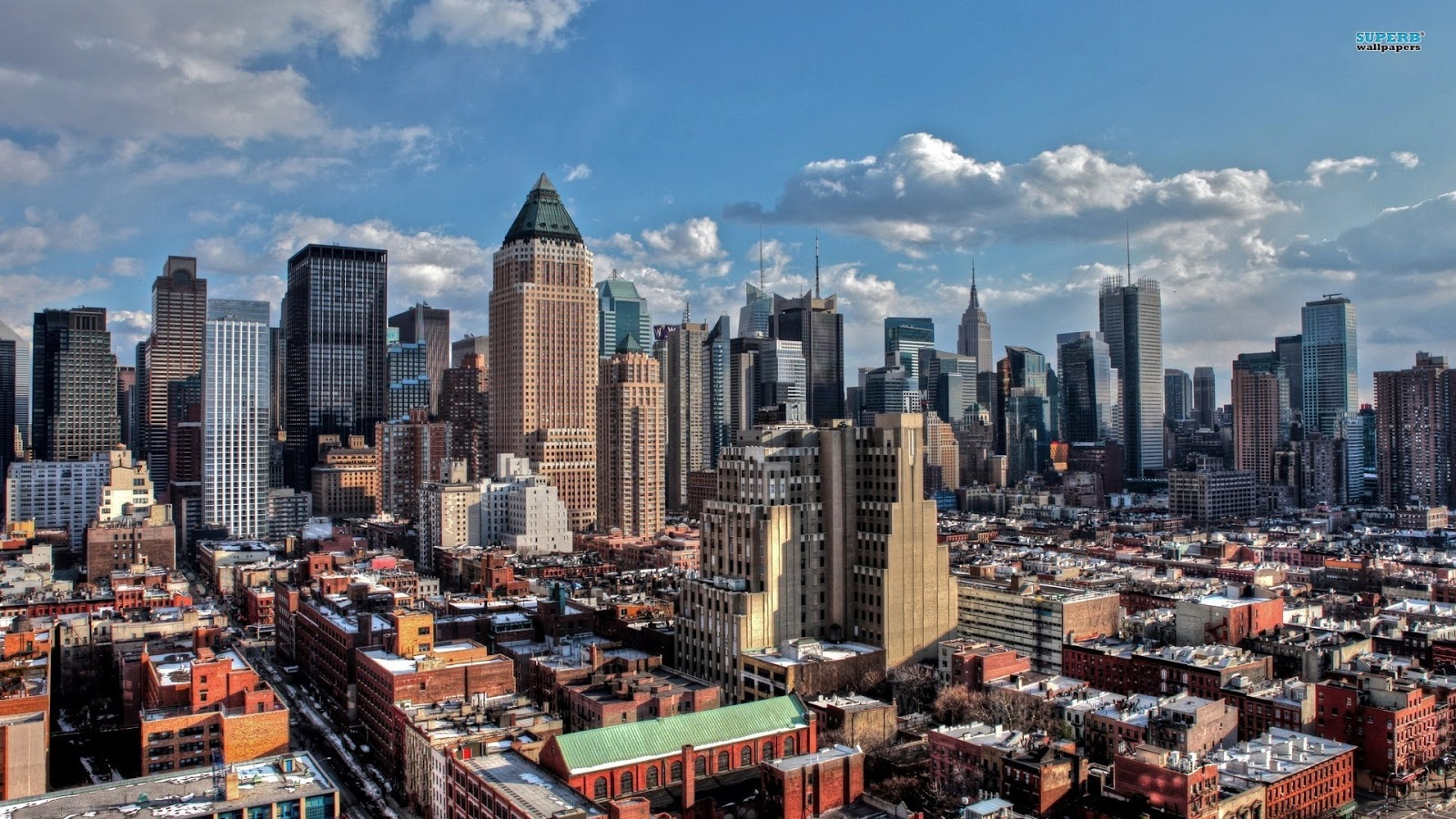 New york city hd wallpapers download 1080p - Wallpaper 1080p new york ...